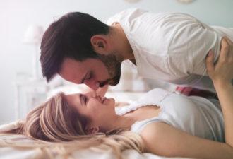 8 вещей, о которых мужчины предпочитают не рассказывать своим любимым