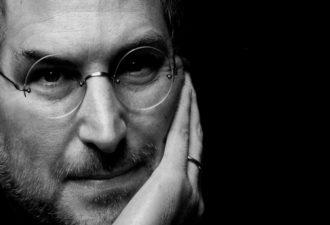 20 вещей, которые умные люди делают по-другому