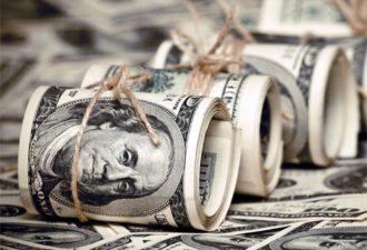 Как хранить деньги, чтобы их становилось больше: 7 важных правил