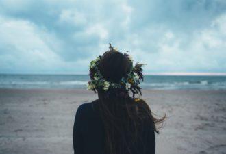 8 советов, которые помогут вам избавиться от тревожности