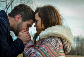 5 типов пар, и как это влияет на ваши отношения