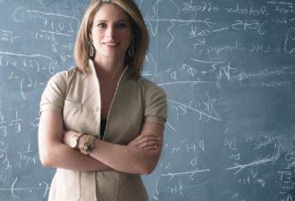 5 самых умных женщин по Знаку Зодиака