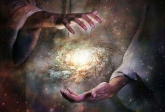 Духовная практика: не будьте совершенным, будьте человеком!