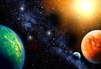 Ретроградный Меркурий с 26 июля по 19 августа — что можно чего нельзя