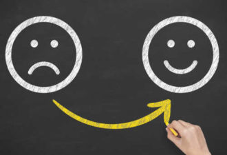 Как улучшить самочувствие и настроение за неделю: 3 полезных практики