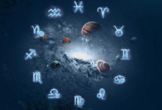 Самые тайные страхи Знаков Зодиака