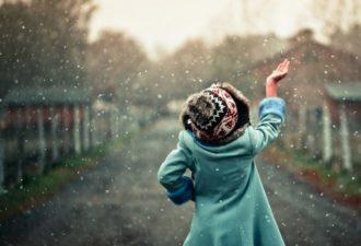 Как благодарность может повлиять на вашу жизнь