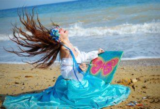 Что говорят о вашей личности ваши фантазии и мечты
