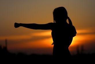 7 навыков, которые усилят внутреннюю стойкость