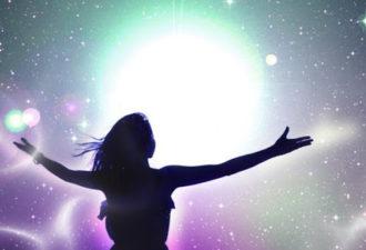 4 простых шага навстречу к вашим желаниям, мечтам и целям!