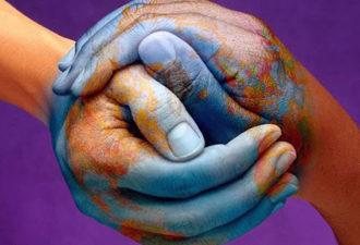 5 простых шагов, которые помогут вам сделать этот мир лучшим местом для жизни!