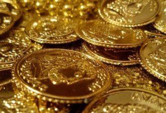 5 вещей, из-за которых вы никогда не сможете разбогатеть