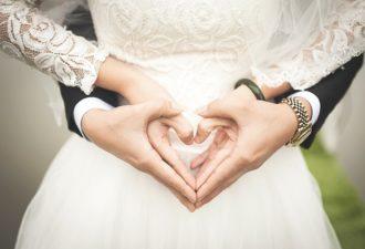 ТОП, признаки того, что вы влюблены, согласно вашему знаку зодиака!