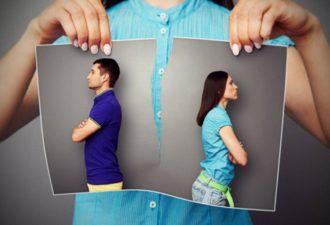 Доза яда: 10 фраз, разрушающих отношения