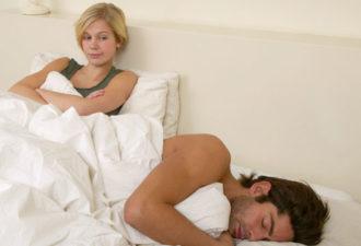 Почему некоторые женщины спят с женатыми мужчинами?