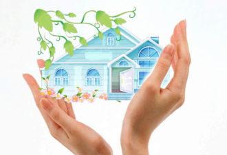 Источники негативной энергии в вашем доме: как избавиться от них и привлечь удачу