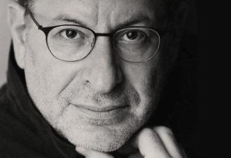 «Девушки, вы сами портите мужчин!» - рассуждает Михаил Лабковский