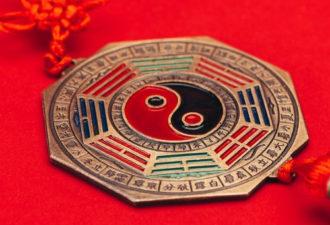 Тибетский гороскоп по году рождения