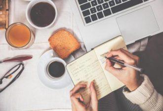 Как избавиться от ощущения перегруженности и научиться контролировать рабочий день