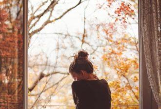 12 способов вернуть себе позитивное настроение в осенний период