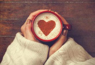 Не за горами: 9 признаков того, что скоро вы встретите любовь