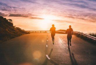 Как мотивировать себя, если ничего не помогает?