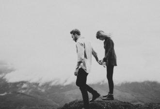 Суровая правда об отношениях, в которую никто не хочет верить
