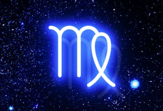 4 знака зодиака, по которым мужчины сходят с ума!