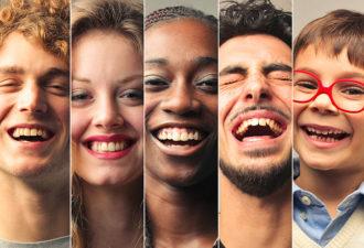 Какие мелочи сделают вас счастливым человеком согласно вашему знаку Зодиака?