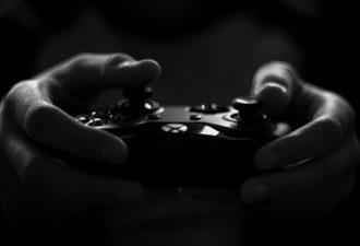 27 советов, как взять под контроль свою жизнь уже сегодня
