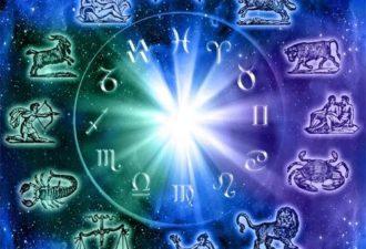 Предновогодний прогноз: что ждет Знаки Зодиака в конце 2018 года