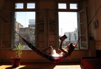 Зона комфорта — главный враг вашего потенциала