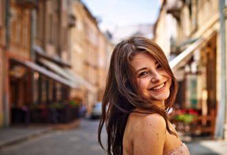 5 секретов харизмы: что делает человека привлекательным