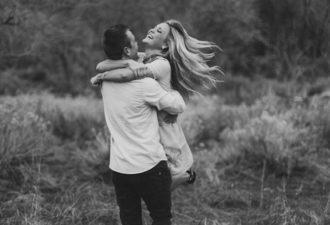 Лучший способ заставить ваши отношения работать