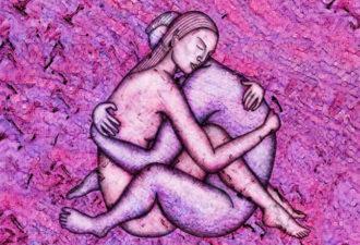 7 способов показать любимому человеку, насколько сильны ваши чувства