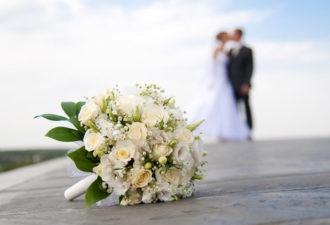 3 знака Зодиака, которые наверняка вступят в брак в следующем году