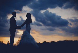 Эти вещи меняют отношение мужчин к браку