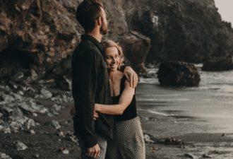 10 усилий, которые твой партнер должен прилагать в отношениях