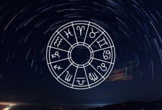 Женский гороскоп на февраль 2019 года