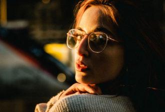 3 вредные фразы, которые следует немедленно прекратить говорить себе