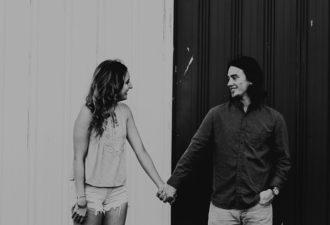 Даже не пробуйте: 5 вещей, которые нельзя делать в отношениях