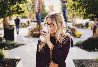5 немного пугающих вещей, которые нужно сделать, чтобы найти любовь