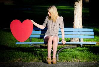 8 вещей, от которых нельзя отказываться ради отношений