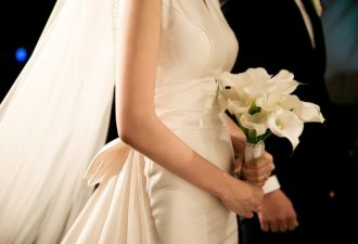 Каким знакам зодиака новый год сулит свадьбу?