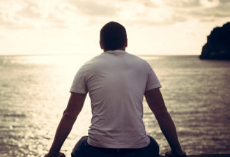 7 вещей о жизни, которые мне хотелось бы знать раньше