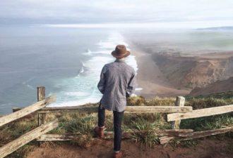 Почему нужно следовать за мечтой? 12 шагов на пути к ее исполнению