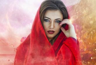 5 причин, по которым сильные женщины отпугивают людей