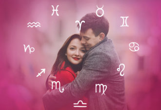 Любовный гороскоп на неделю с 18 по 24 февраля 2019 года