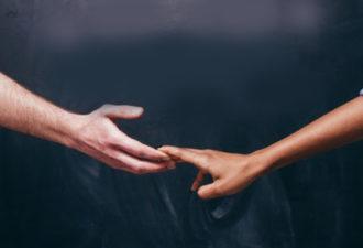 3 причины, по которым люди боятся расстаться, даже когда любовь прошла!