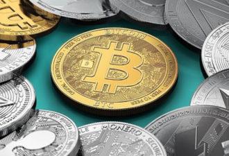 Финансовый гороскоп на неделю с 8 по 14 апреля 2019 года